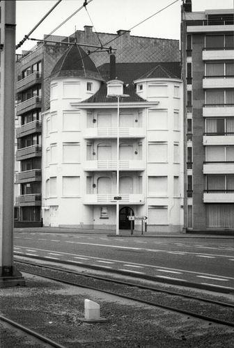 Oostende, Zeelaan 68