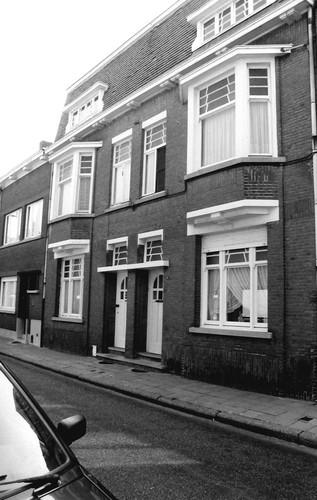 Turnhout Gasstraat 37-39