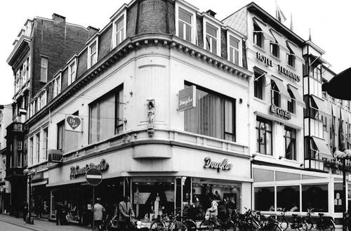 Turnhout Gasthuisstraat 2-4