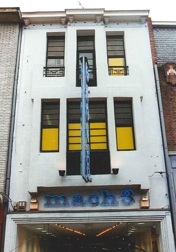 Turnhout Gasthuisstraat 27
