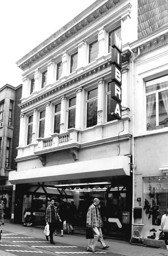 Turnhout Gasthuisstraat 41