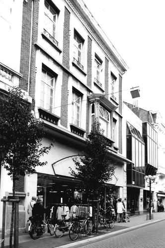 Turnhout Gasthuisstraat 58