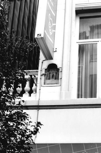 Turnhout Gasthuisstraat 65
