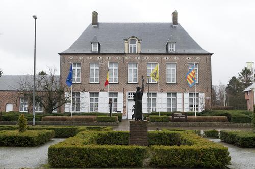 Westerlo Sint-Michielsstraat 002 1