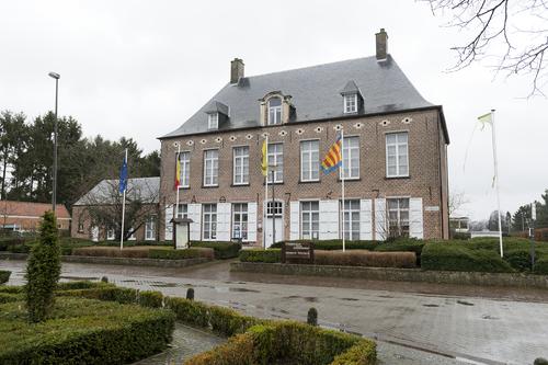 Westerlo Sint-Michielsstraat 2