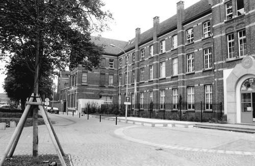 Turnhout Kasteelplein 20