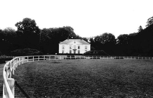 Turnhout Kastelein 86-88