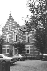 Turnhout Korte Gasthuisstraat 81 (https://id.erfgoed.net/afbeeldingen/266624)