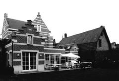 Turnhout Korte Gasthuisstraat 81 (https://id.erfgoed.net/afbeeldingen/266625)