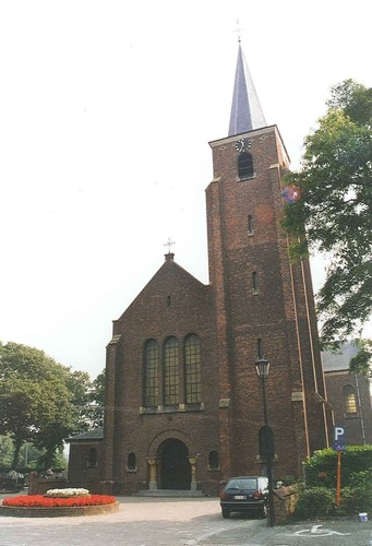 Geel Vaartstraat 67
