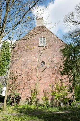 Gent Mariakerkeplein 1