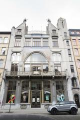 Antwerpen Volkstraat 40 (https://id.erfgoed.net/afbeeldingen/267064)