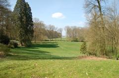 Sint-Pieters-Leeuw, Domein Groenenberg (1) (https://id.erfgoed.net/afbeeldingen/267427)