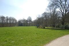 Sint-Pieters-Leeuw, Domein Groenenberg (https://id.erfgoed.net/afbeeldingen/267429)