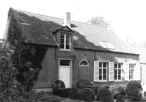 Schoten Botermelkdijk 422