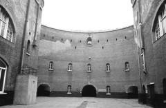 Fort II