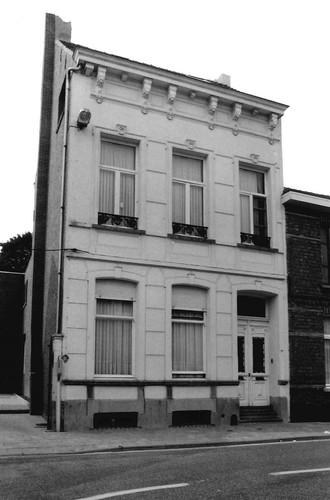 Turnhout Oude Vaartstraat 173