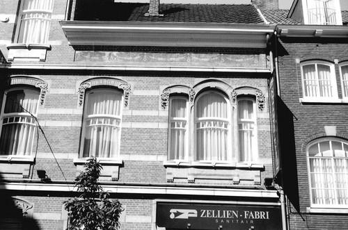 Turnhout Patersstraat 55