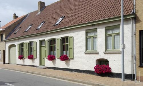 Alveringem Roesbruggestraat 4