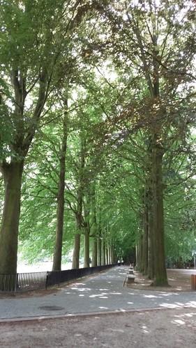 Antwerpen_Deurne_Turnhoutsebaan_znr_Rivierenhof_dreef