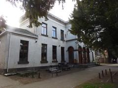 Muggenberghof