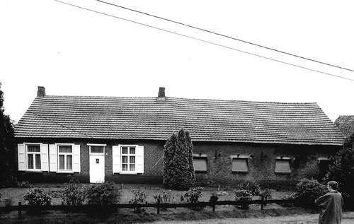 Turnhout Winkel 93