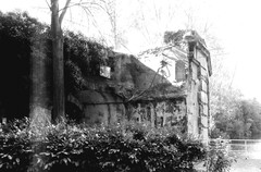Fort van Sint-Katelijne-Waver