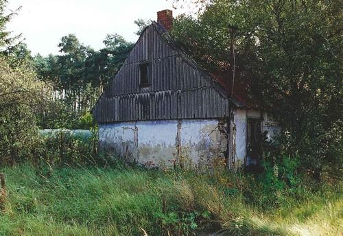 Herselt Blaubergsesteenweg 136