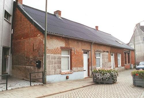 Herselt Dorp 49-47