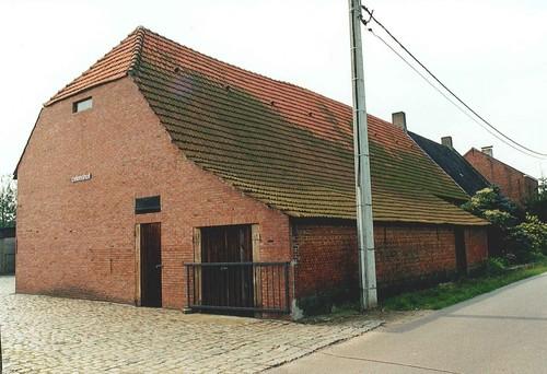 Herselt Groenheuvelstraat 1A
