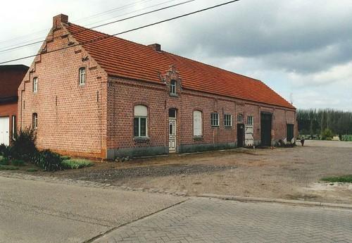 Herselt Herentalse steenweg 28