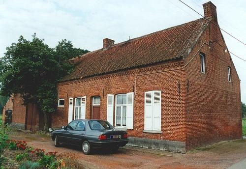 Herselt Ramselsesteenweg 182