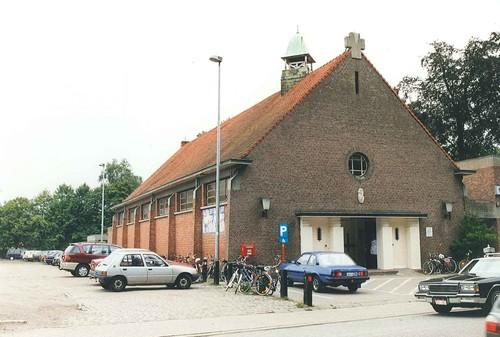 Herentals Nederrij 100/1