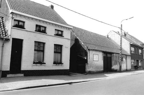 Sint-Amands Heidestraat 60