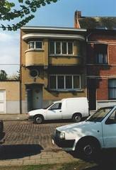 Herentals Molenvest 68 (https://id.erfgoed.net/afbeeldingen/268801)