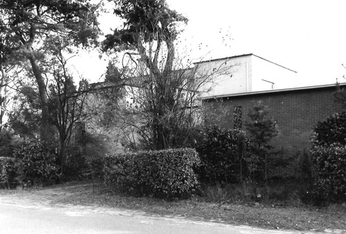 Schilde Oudebaan 130