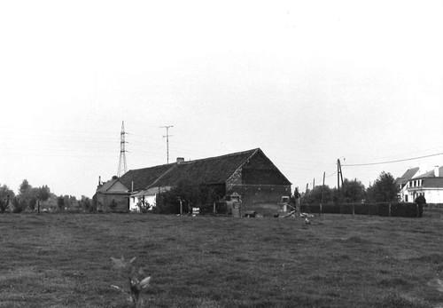 Schelle Koekoekstraat 120-122