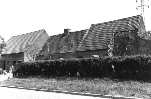 Schelle Laarhofstraat 61