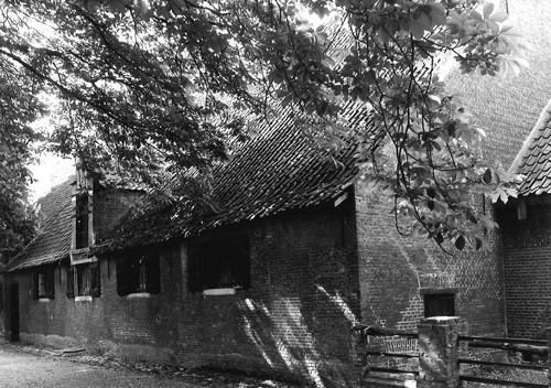 Schelle Tolhuisstraat 74