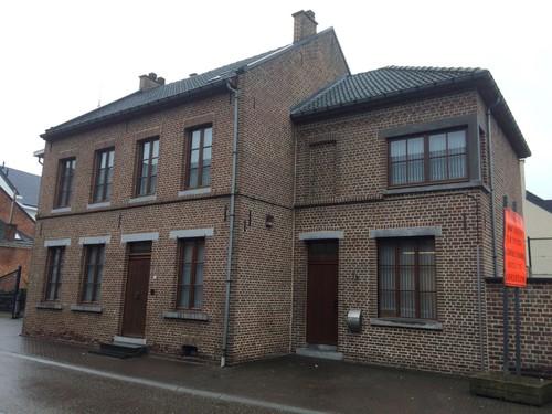 Alken Dorpsstraat 2