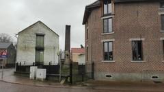 Gingelom Dorpsplein 5 (https://id.erfgoed.net/afbeeldingen/268943)