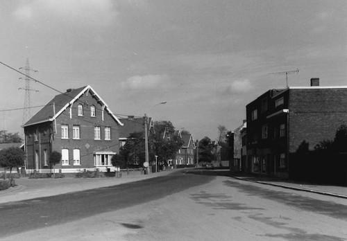 Rumst Kerkstaat 37-53