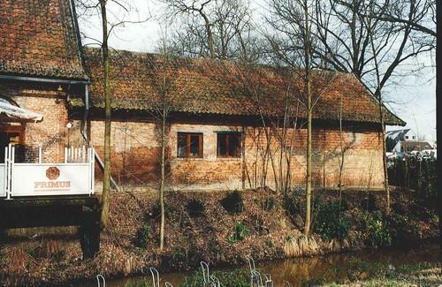 Retie Kasteelstraat 58