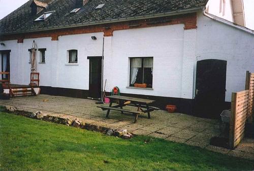 Hulshout Heide 47-51