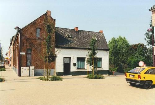 Hulshout Hoogzand 29-31