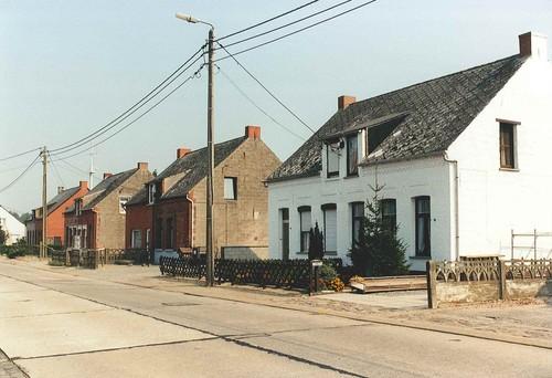 Hulshout Ramselsesteenweg 39-69