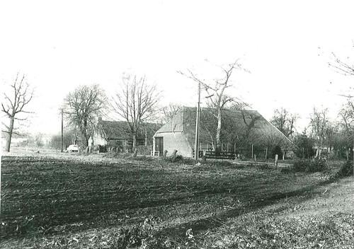 Kalmthout Heikantstraat 51, 51A