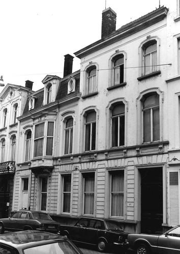Gent Drabstraat 45-47