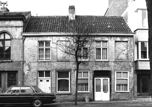 Gent Kartuizerlaan 17-19