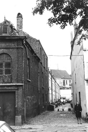 Gent Kartuizerlaan 63-103